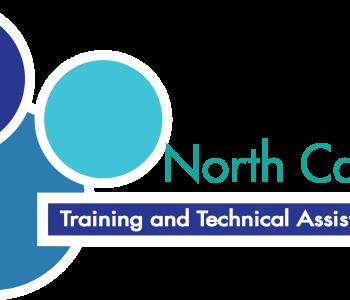 NC_PTTAC_Logo_Color-(002)